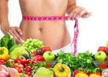 Descubra a Dieta Ideal Para Cada Tipo de Corpo