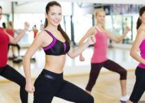 Exercícios Físicos Que Fazem Bem a Saúde
