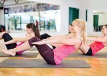 6 Exercícios Para Definir O Abdômen Em Casa