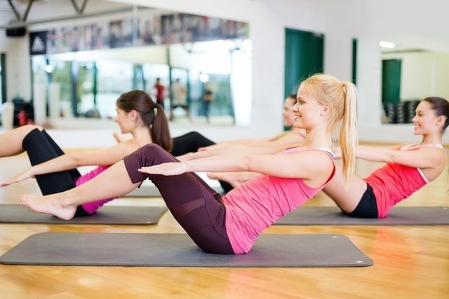 exercicios definir o abdomen atualizado