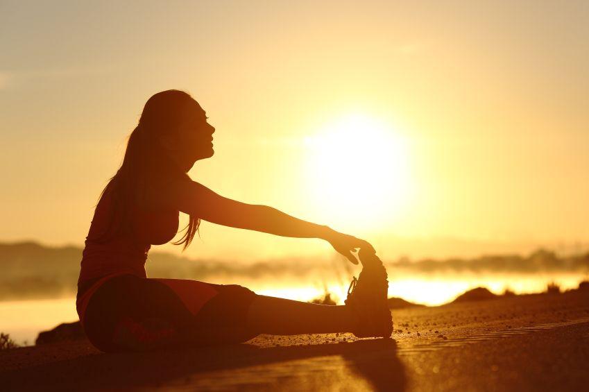 qual a importância da atividade física para a saúde