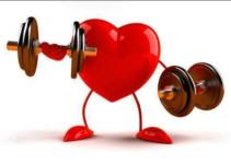 Dicas Para Prevenir A Hipertensão