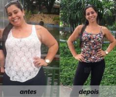 Dieta Exclusiva! Que aumenta o Metabolismo!!