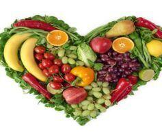 5 Hábitos Para Evitar Um Ataque Cardíaco