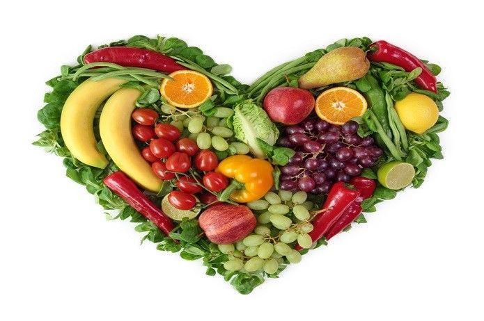 5 hábitos para evitar um ataque cardíaco atualizado