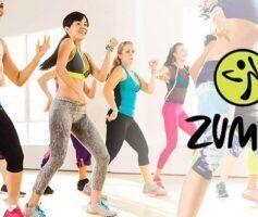 10 Benefícios Da Zumba Para O Corpo