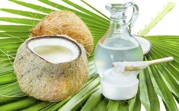 10 Benefícios da Água de Coco Para a Saúde Pinterest.com 3