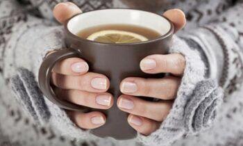 Chá de Laranja Com Açúcar Queimado Pinterest.com
